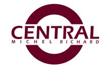Central Michel Richard, James Beard Award winning bistro