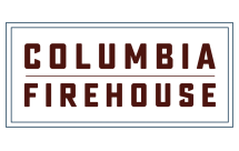 Columbia Firehouse