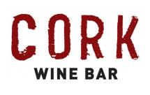 Cork Wine & Market