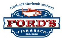 Ford's Fish Shack-South Riding