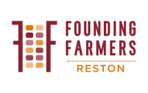 Founding Farmers Reston