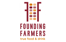 Founding Farmers - Tysons