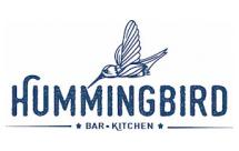 Hummingbird Bar + KItchen