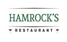 Hamrock's