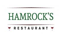 Hamrock's Restaurant