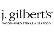 J. Gilbert's – Wood Fired Steaks & Seafood - McLean