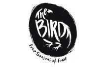 Bird, The