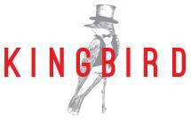 Kingbird restaurant at The Watergate Hotel