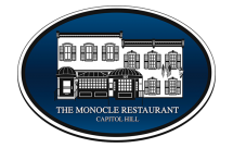 Monocle on Capitol Hill, The