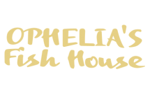 Ophelia's Fish House