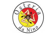 Osteria da Nino
