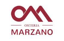Osteria Marzano