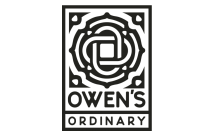 Owen's Ordinary