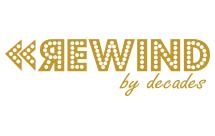Rewind Diner