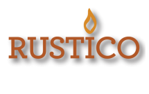 Rustico - Ballston