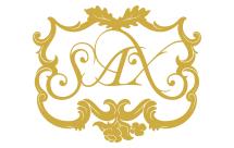 Sax Restaurant & Lounge