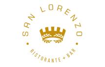San Lorenzo Ristorante + Bar