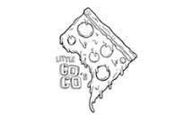 Little Coco's DC pizza & pasta