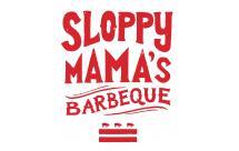 Sloppy Mamas Barbeque