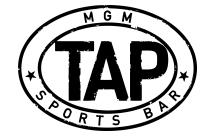 TAP Sports Bar National Harbor