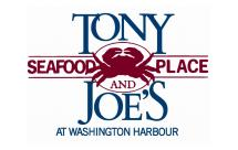 Tony and Joe's Seafood Place