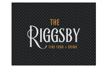 Riggsby, The