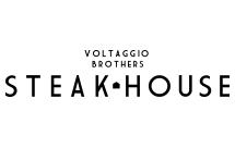 Voltaggio Brothers Steak House
