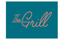 The Wharf Grill Logo