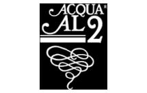 Acqua Al 2