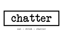 chatter dc
