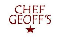 Chef Geoff's Tysons