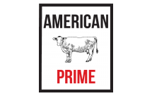 American Prime