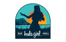 Hula Girl Bar and Grill