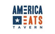 America Eats Tavern Georgetown
