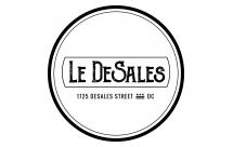 Le DeSales