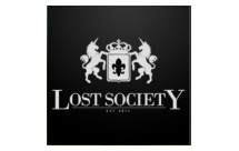 Lost Society - DC