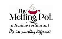 Melting Pot Arlington, The
