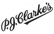 P.J. Clarke's DC